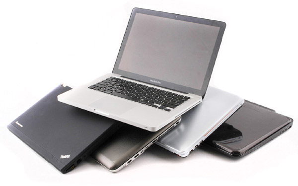 pile-of-laptops-_-other